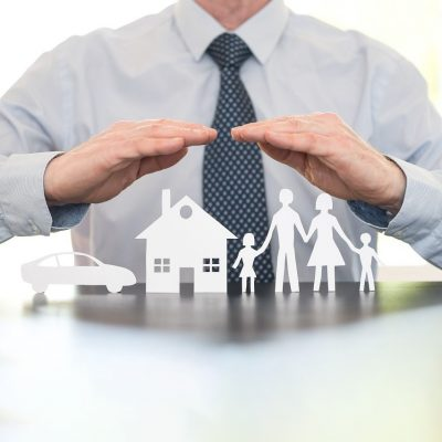 保険事業 イメージ画像